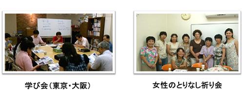 local_activities